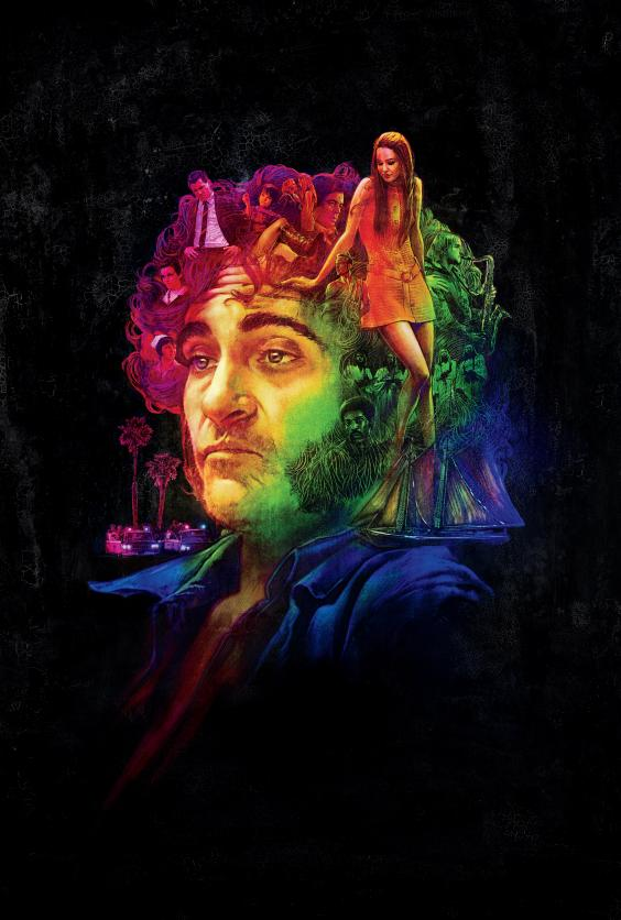 38 - Inherent Vice.jpg