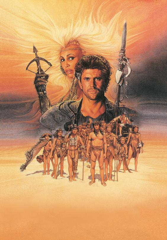 48 - Mad Max Beyond Thunderdome.jpg
