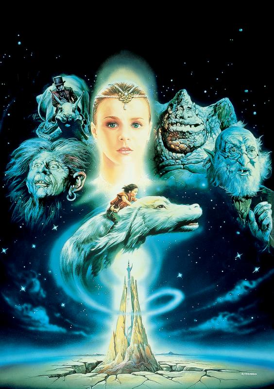52 - The Neverending Story.jpg