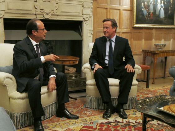 Cameron-Hollande.jpg