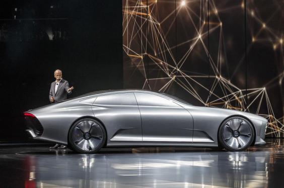 Mercedes-Benz-Concept-IAA-2.jpg