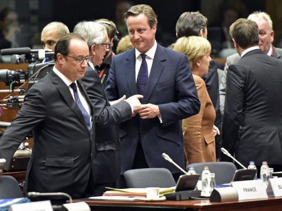 Emergency-refugee-summit.jpg