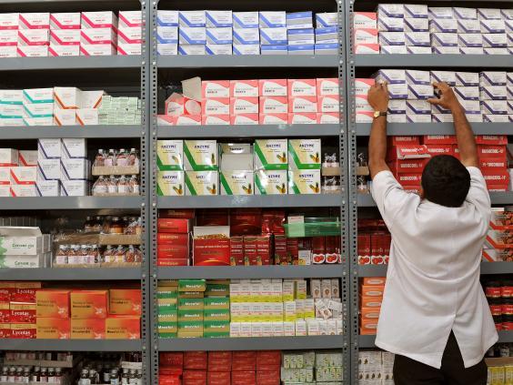 Drugs-shelf.jpg