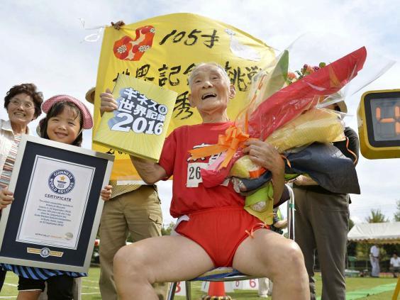 Hidekichi-Miyazaki-Reuters2.jpg