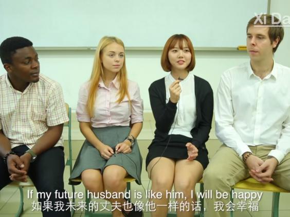 husband-crop.jpg