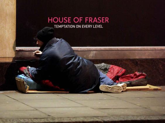 homelessness-getty.jpg