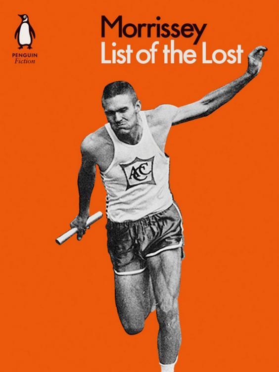 List-of-the-Lost.jpg