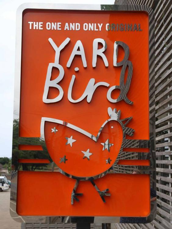 yard-bird-ghana.jpg