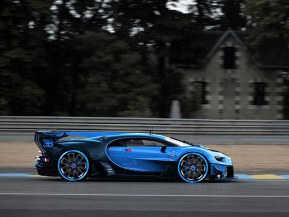 Bugatti-1.jpg
