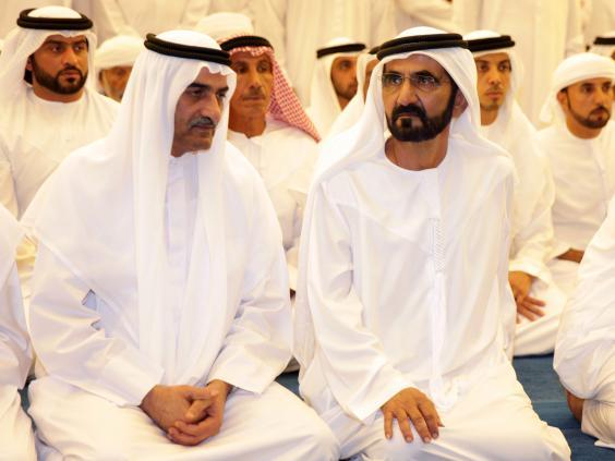 Sheikh-Rashid-EPA.jpg