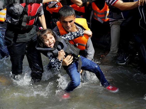 Lesbos-5-Reuters.jpg