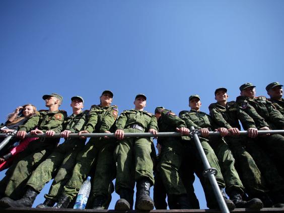 UKraine-2-AFP.jpg