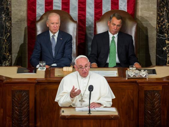 Francis-EPA.jpg