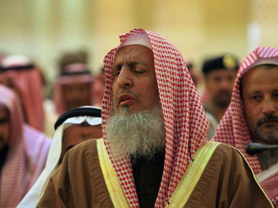 Saudi-grand-mufti.jpg