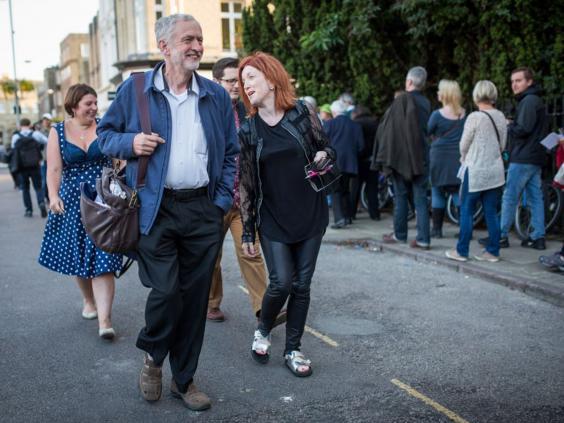 8-corbyn-get.jpg