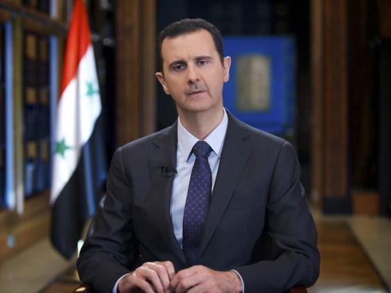 7-Assad-reuters.jpg