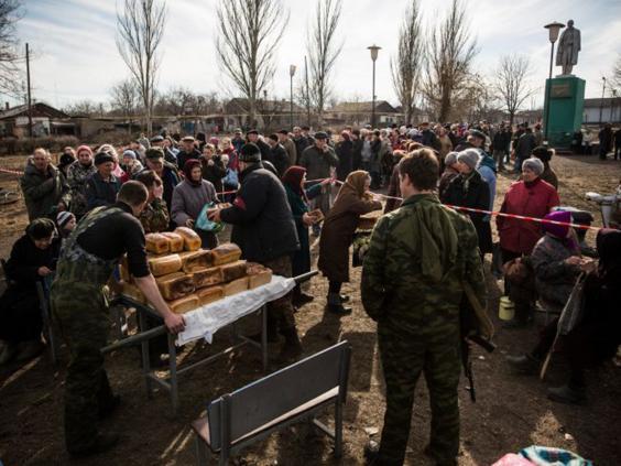 29-Donetsk-Market-Get.jpg
