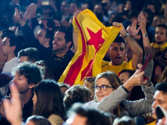 24-catalan-flag-celebration-get.jpg