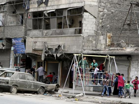8-Eid-Aleppo-Reuters.jpg