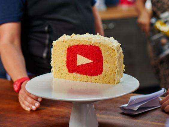 9-youtube-cake-danross.jpg