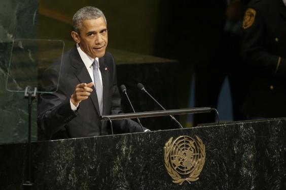 ObamaUN1.jpg