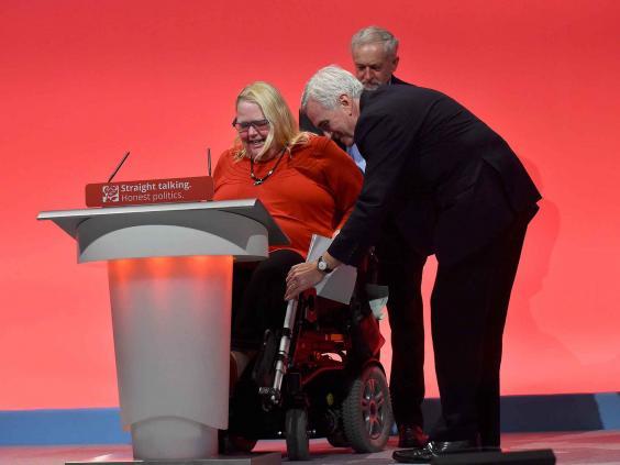corbyn-atherton-mcdonnell-reuters.jpg