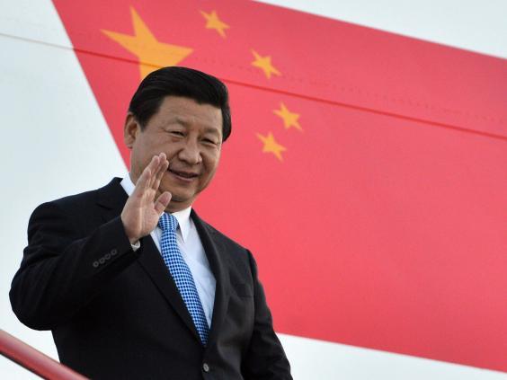 22-Xi-Jinping-Get.jpg