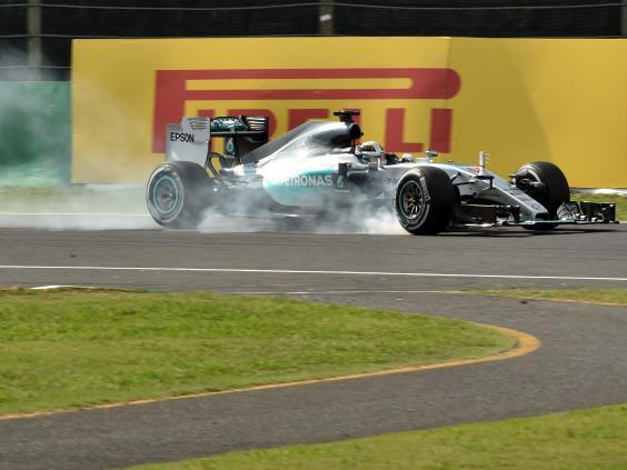Lewis-Hamilton4.jpg