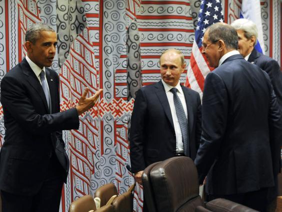 putin-obama-2.jpg