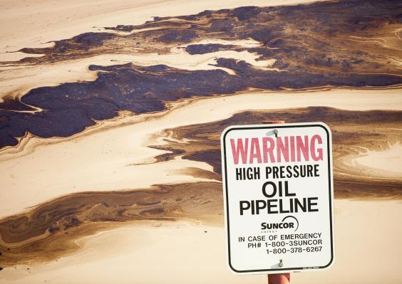 oil-tar-sands.jpg