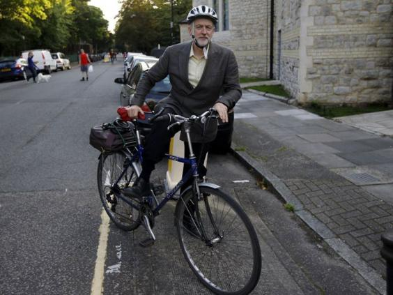 Corbyn-bicycle.jpg