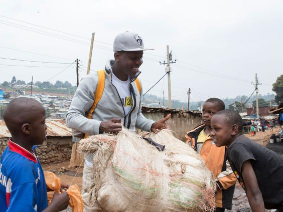 Jamal-Edwards-Kibera4.jpg