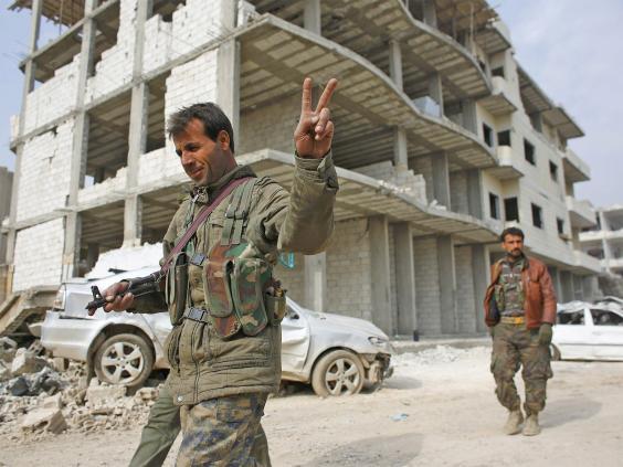 pg-19-syria-2-reuters.jpg