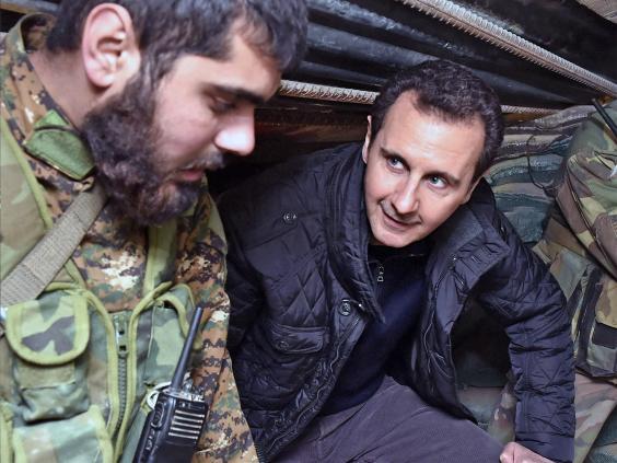 pg-19-syria-3-ap.jpg