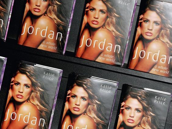 web-jordan-book-getty.jpg