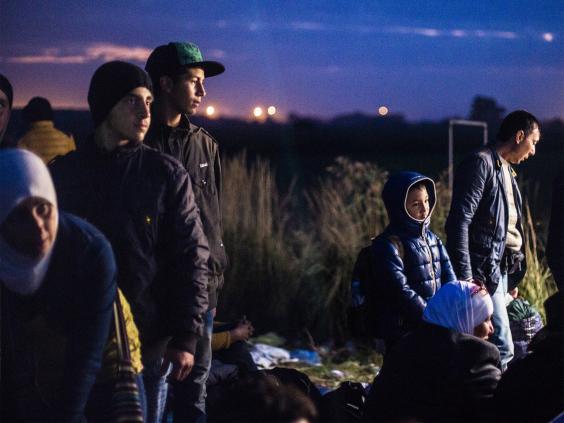 pg-12-refugees-sweeney-2-Patterson-DONTUSEAGAIN.jpg
