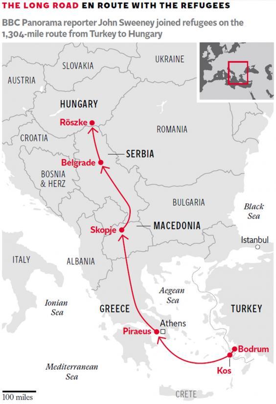 pg-12-refugees-sweeney-graphic.jpg