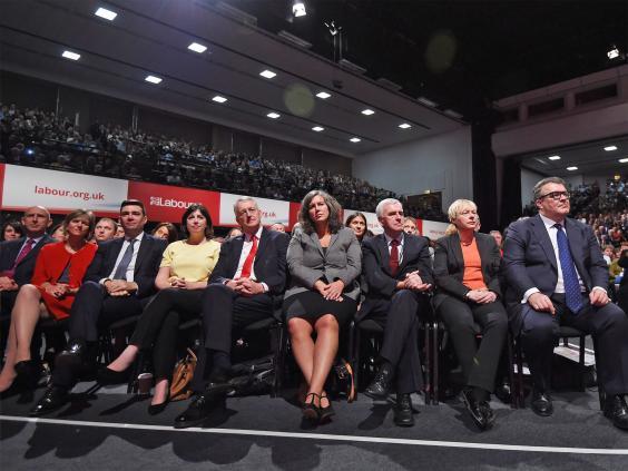web-corbyn-8-epa.jpg