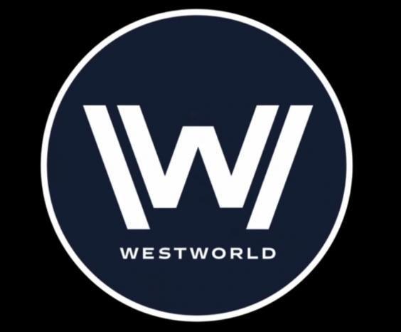 Westworld_(TV_series)_title_logo.jpg