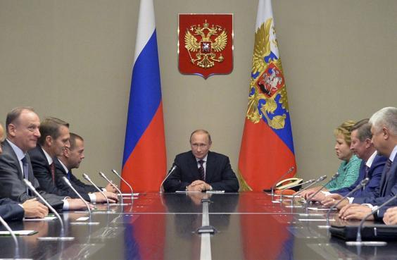 Putin-2-Reuters.jpg
