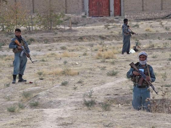 pg-19-taliban-3-getty.jpg