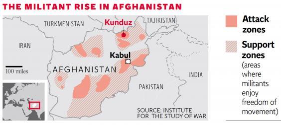 pg-19-taliban-graphic.jpg