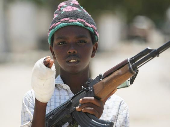 web-child-soldiers-2-getty.jpg