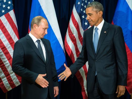 Putin-Obama-EPA.jpg