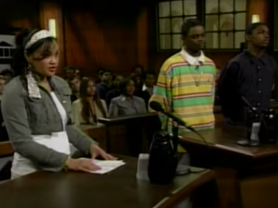 Man incriminates himself in 26s on Judge Judy.png