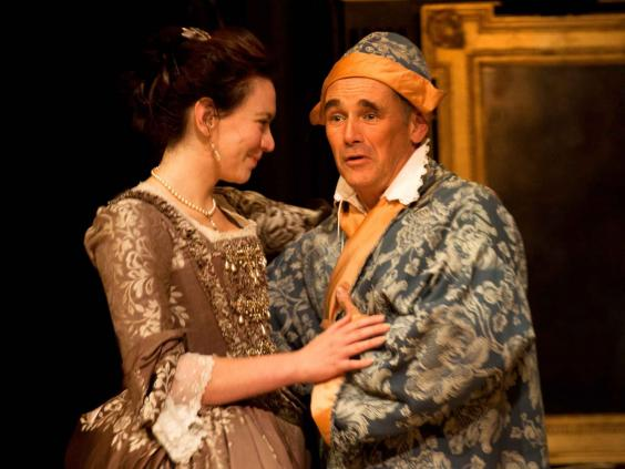Melody-Grove-and-Mark-Rylance-in-Farinelli-and-the-King-Simon-Annand.jpg