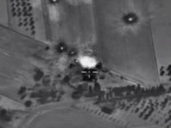 Russia-air-strike-video.jpg