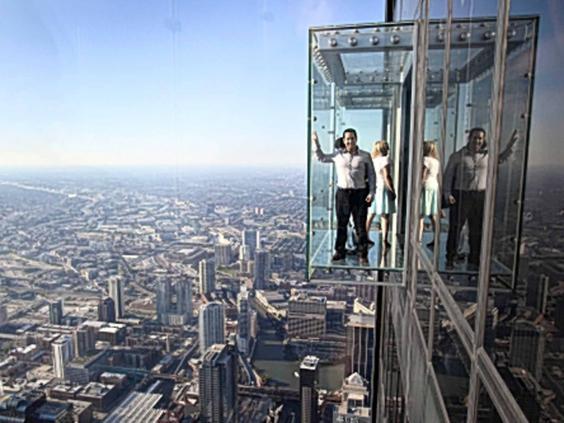 chicago-window.jpg