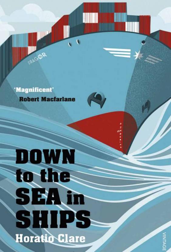 down-to-sea-ships.jpg