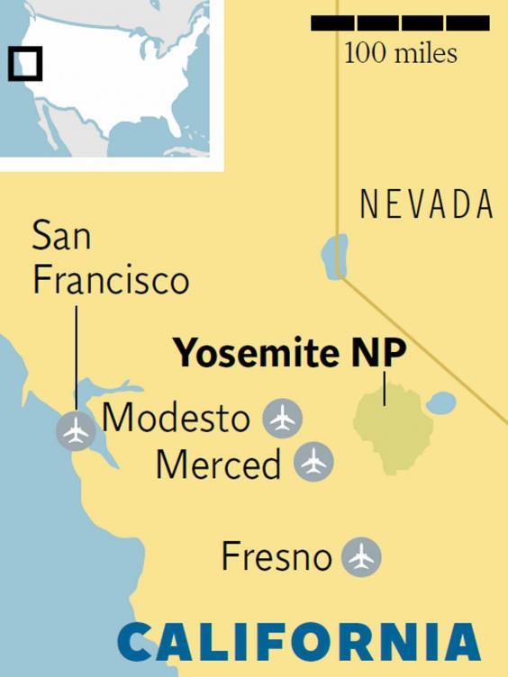 yosemite-map.jpg